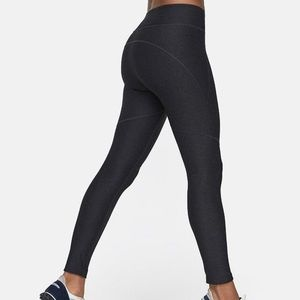 Outdoor Voices Warm Up Legging